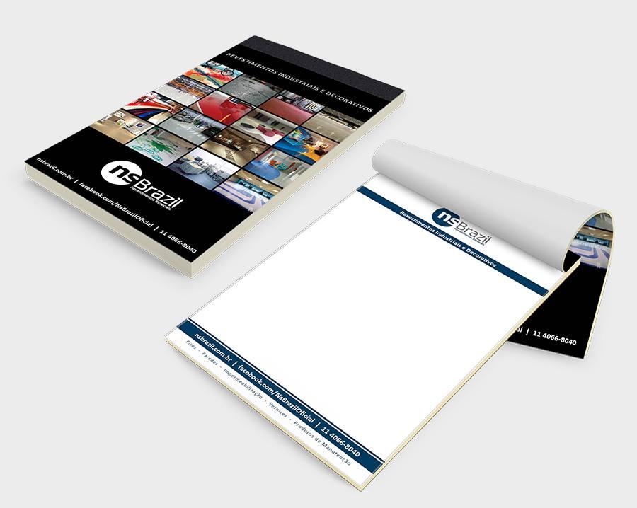 impressao-de-bloco-de-notas-personalizado