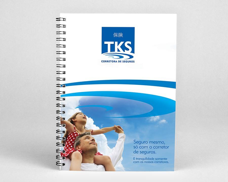 impressao-de-cadernos-personalizados