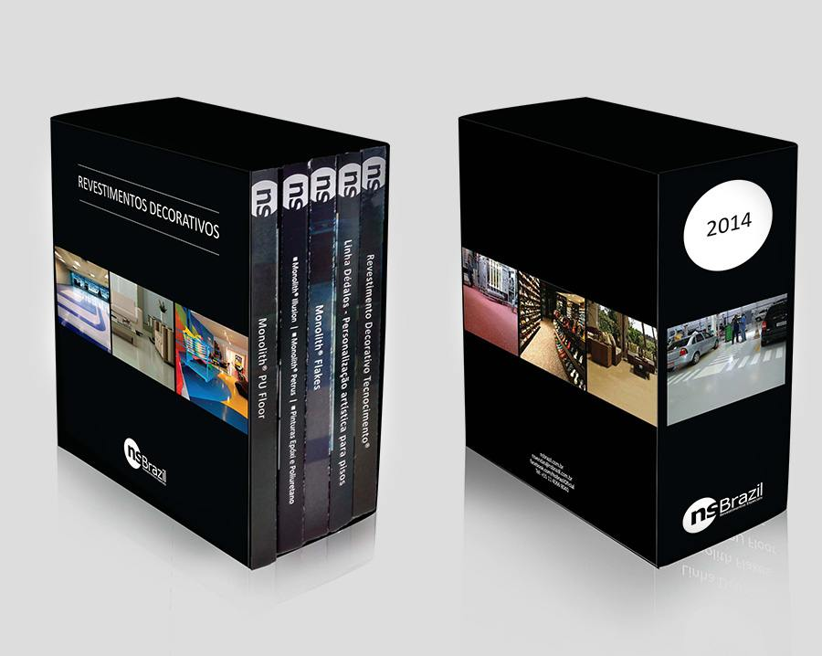 impressao-embalagens-personalizadas