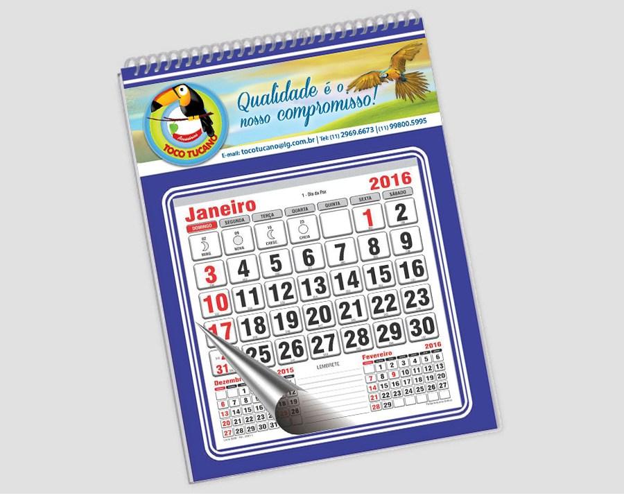 impressao-de-calendarios-personalizados