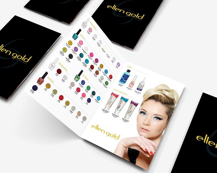 impressao-de-catalogos-personalizados