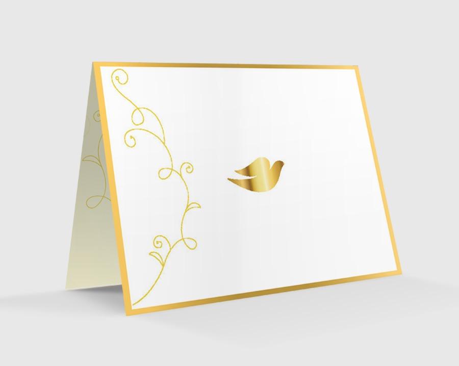 impressao-de-convites-personalizados