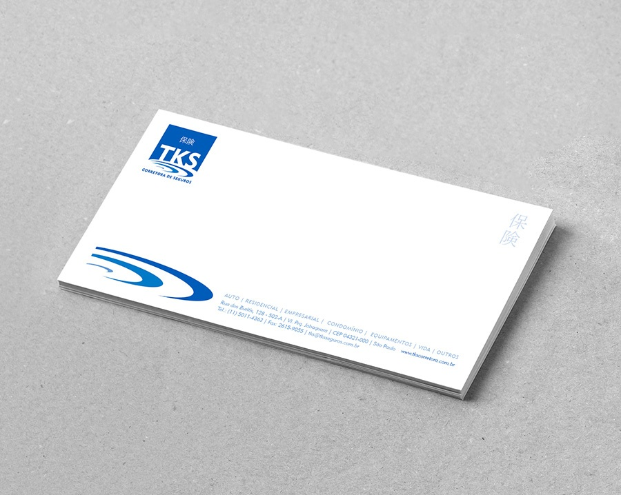 impressao-de-envelopes-personalizados