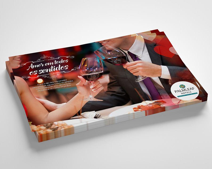 impressao-de-panfletos-personalizados