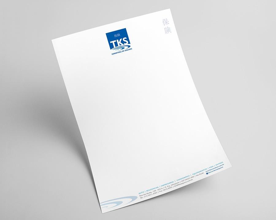 impressao-de-papel-carta-personalizado
