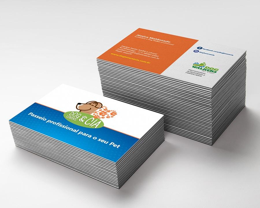 impressao-de-cartoes-de-visita-personalizados