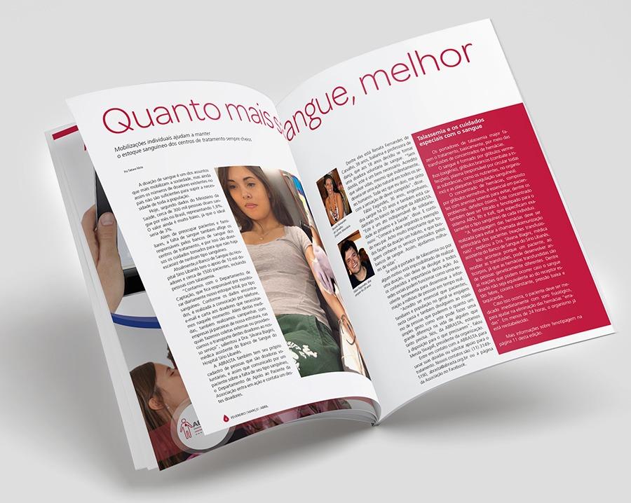 impressao-de-revistas-personalizadas