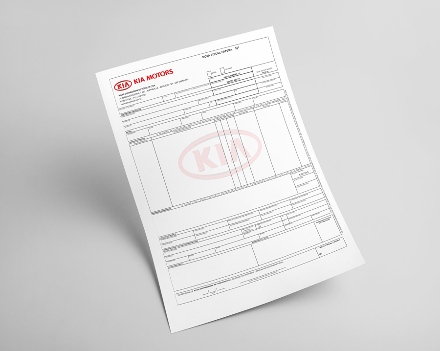 impressao-de-formulario-continuo-personalizado