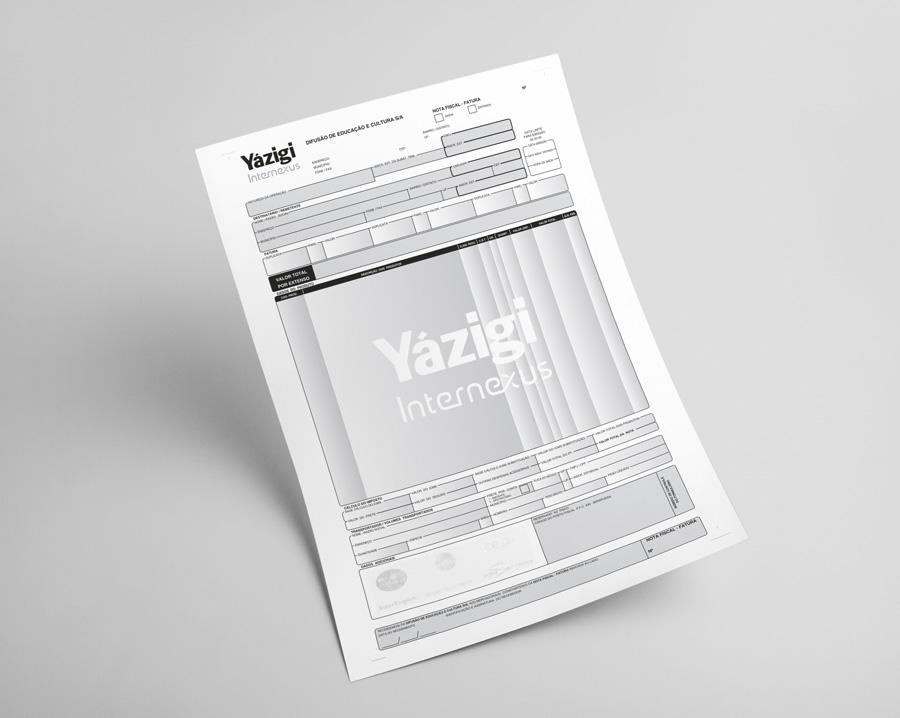 impressao-de-nota-fiscal-personalizada