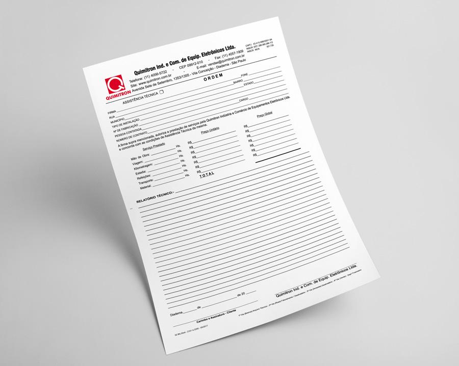 impressao-de-ordem-de-servicos-personalizada